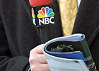 NBC Takes Over Breeders' Cup Coverage