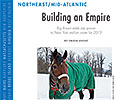 Northeast Regional: Building an Empire