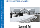 Northeast/Mid-Atlantic Regional: Second Act