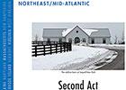 Northeast/Mid-Atlantic Regional: Second Act