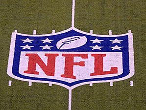 Round Table to Feature Head of NFL Media