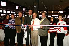 NJSEA to Open First Off-Track Betting Parlor