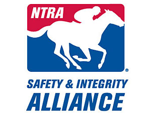 Safety Alliance Releases Updated Standards
