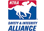 Retired Horses Focus of Safety Alliance Panel
