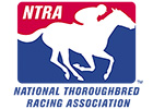 Sunland Park Reaccredited by NTRA
