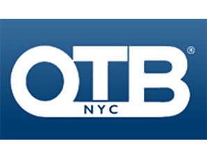 New York OTB Could End in June