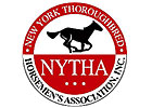 New York Off-Track Thoroughbreds Series Back