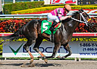 Gulfstream Allowance Not Going Unnoticed