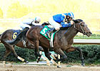 Derby Prep Contenders in March 30 Drills