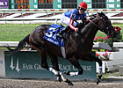 Nates Mineshaft Back After 11-