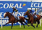 Nathaniel Fends Off Farhh in Coral-Eclipse