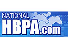 New Mexico Joins National HBPA