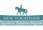 Fasig-Tipton Lends Hand to New Vocations
