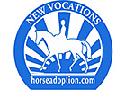 New Vocations Partners With Gallop On