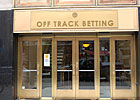 Judge Rejects Suffolk OTB Bankruptcy Petition
