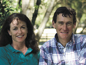 The de Merics: 25 Years and Counting