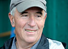 Baffert, Zito Like Their Chances in Preakness