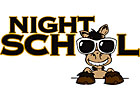 'Night School' Program Returns Feb. 28