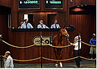 OBS Sale Closes With Records Shattered