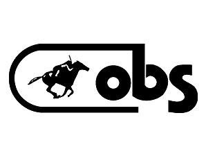 OBS June Sale Under Tack Show Begins June 14