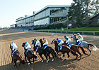 Oaklawn to Reopen Thursday