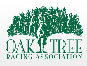 Oak Tree Moving Offices to CTBA in June