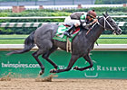 Ocean Colors Eyeing Schuylerville 