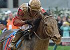 Slideshow: Kentucky Derby 139