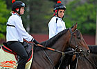 Preakness Preview: Orb is Everyone&#39;s Target