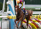 Orfevre&#39;s Triple Crown Revives Family 