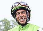 Gulfstream Jockey Bocachica Out of Hospital
