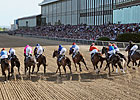 TVG to Telecast 57-Day Oaklawn Park Meet
