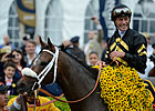 Slideshow: Preakness Stakes 138