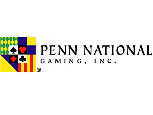 PNGI Ups Ante in Bid for Maryland Casino