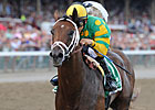 Palace Malice Interest Sold, May Race Again