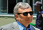 Reddam's Euro-Based Cogito to Run in Travers