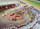 Big Week for Penn Gaming Racing Challenge