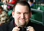 Aiello Excited About New Oaklawn Role