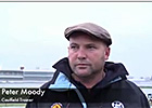 Underwood Stakes Preview: Trainer Peter Moody