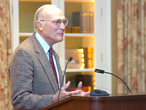 Peter Winants, Racing Publisher, Dies