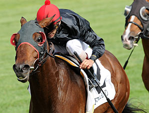 Stronach Buys Interest in Point of Entry