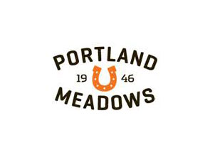 Portland Meadows Announces Dates for 2013-14