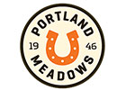 Portland Meadows Gets OK for Summer Racing