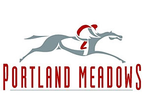 Portland Meadows Oaks Starts 2.2 Bonus Series