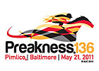 Mexico to be Featured on Preakness Day