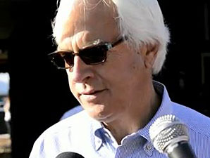 Preakness: Bob Baffert