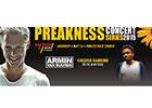 Armin van Buuren Tops Preakness InfieldFest