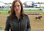 Preakness News Update for May 15, 2015