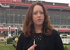 Preakness Stakes Draw Update