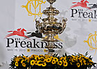 Haskin: Preakness Befits It&#39;s Namesake